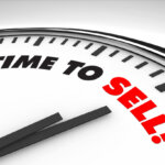 5 Things to Do Right Now if You Want to Sell Your House in Trenton City