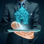 How Technology Has Changed the Way People Sell Real Estate in Trenton City
