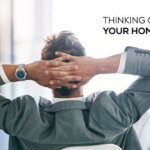Why You Need to Compare Your Options When Selling Your House in Trenton City