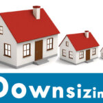 6 Tips to Help You Downsize Your House in Trenton City