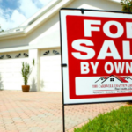 Costs to Expect With an FSBO Listing in Trenton City