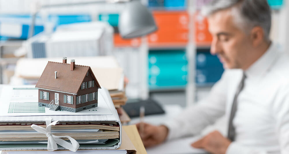 How To Price Your Inherited Home In Trenton City For Sale