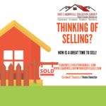 How to Sell a House With Unpermitted Work in Trenton City