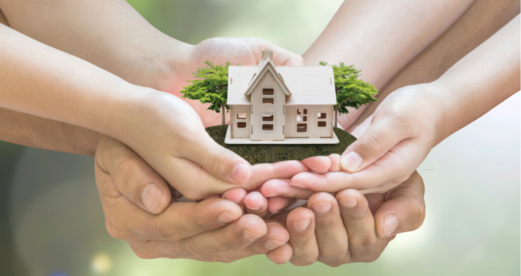 5 Signs You Can Trust Your Buyer When Selling Your House Directly in Trenton NJ Area