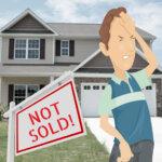 6 Reasons Your Trenton NJ House Isn't Selling