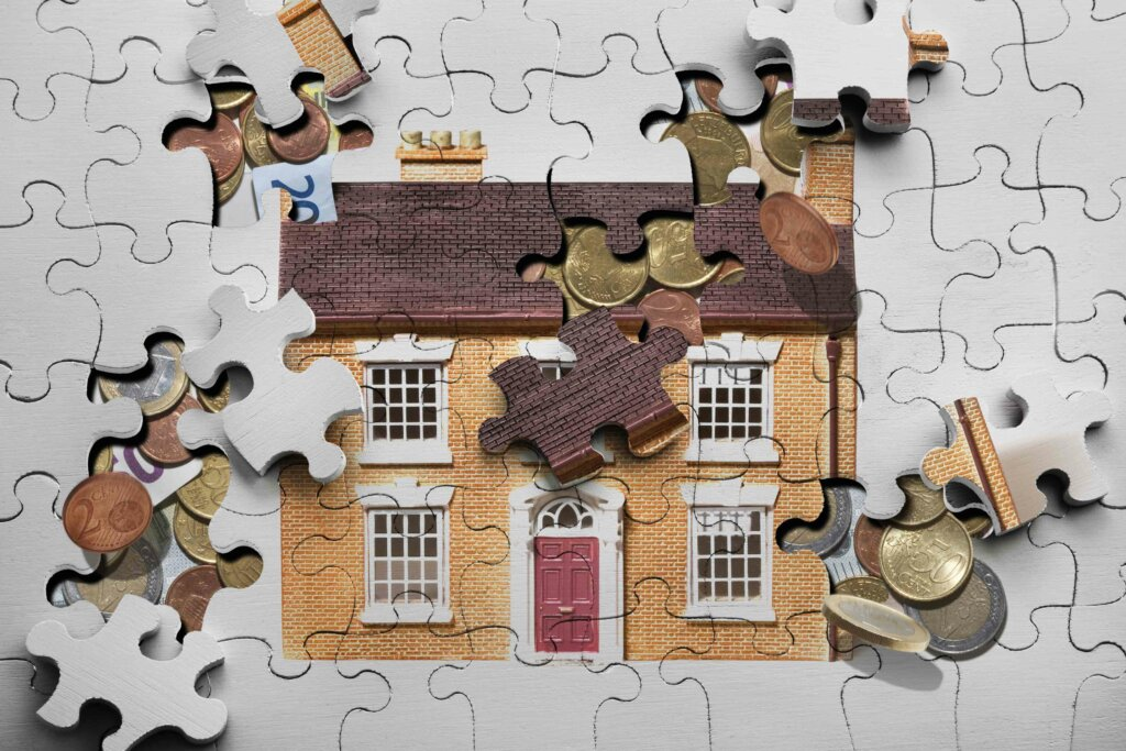 How Selling Your Trenton House Directly Will Save You Thousands in Repair Costs
