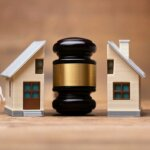 How To Sell Your House Quickly In A Divorce in Trenton NJ Area