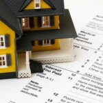 4 Top Tax Deductions for Homeowners Selling their Homes in Trenton, NJ