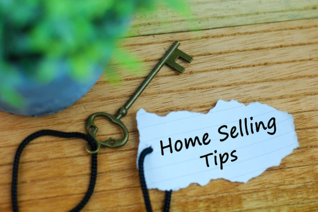 5 Estate Sale Tips for Property Owners in Trenton, NJ