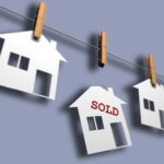 5 Factors to Consider When Deciding if You Should Rent or Sell Your House in Trenton