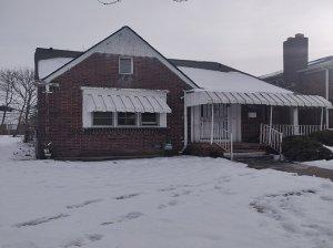 Brick home sold testimonial