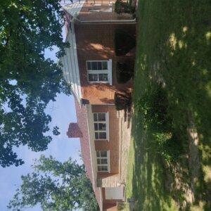 2 bedrooms single family home for sale in E Potter Rd. Davison