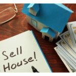 Sell your house now