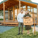 couple_selling_country_house