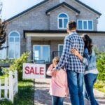 how hard is it to sell a house