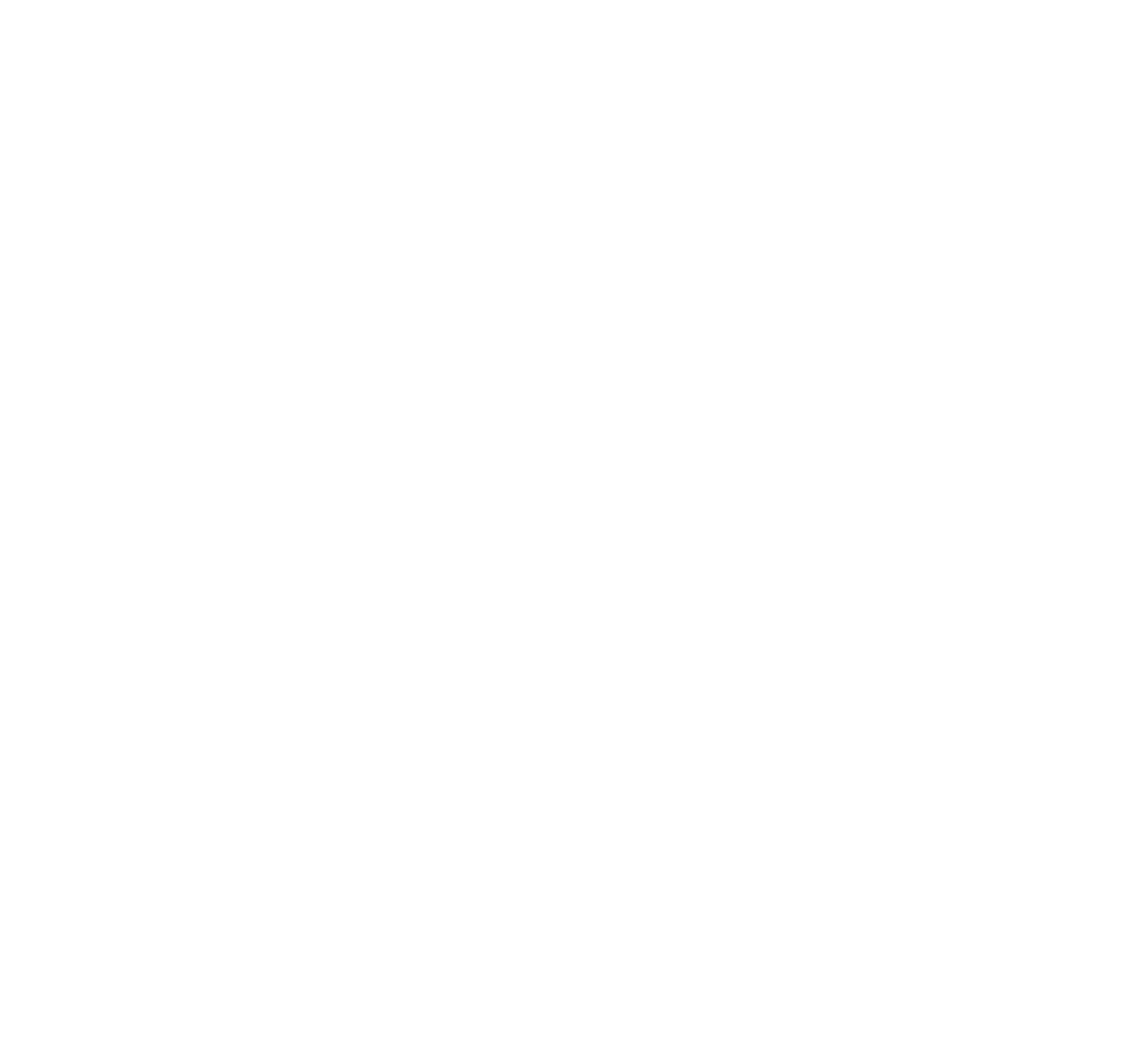 RecoveRE Holdings logo
