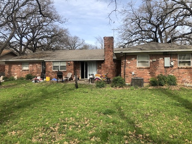 sell my house fast Fort Worth tips