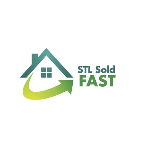 STL Sold Fast logo