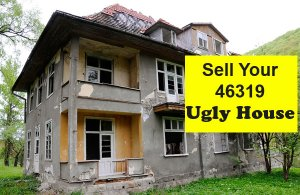 how to sell my house fast in Griffith IN, sell it to Max house buyer