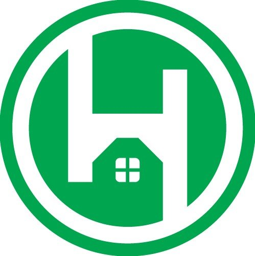 Hoplite Equity Incorporated  logo
