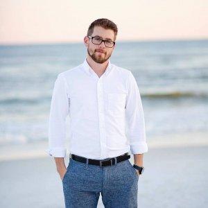 Tyler Austin - Founder of Florida Cash Real Estate