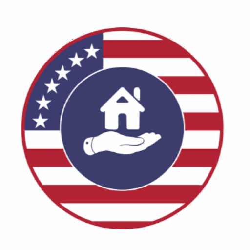 Quick Sell Home Buyers       logo