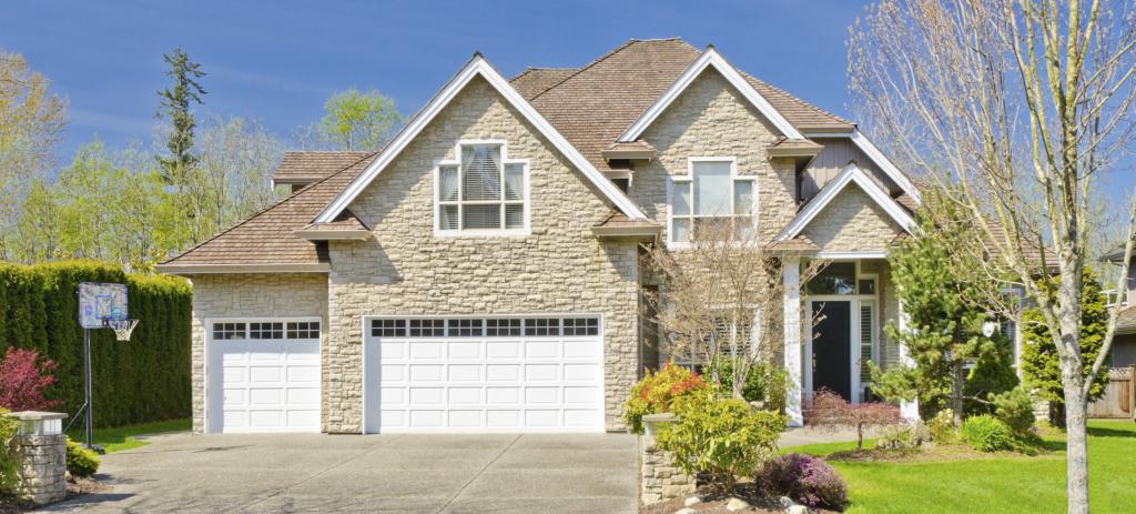Reno Area Home Buyers Image1