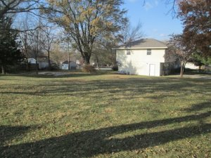 Selling-inherited-property-Raytown