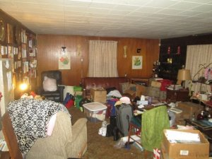 selling-inherited-house-raytown-needing-cleanout