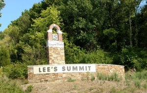 Sell My House Fast Lees Summit