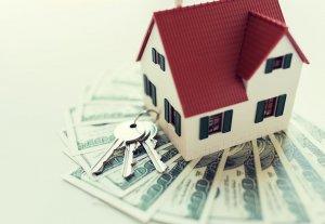 cash offer for house