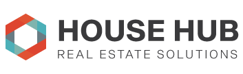 House Hub Real Estate Solutons