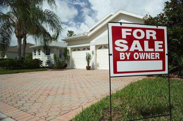 owner financing greenville sc