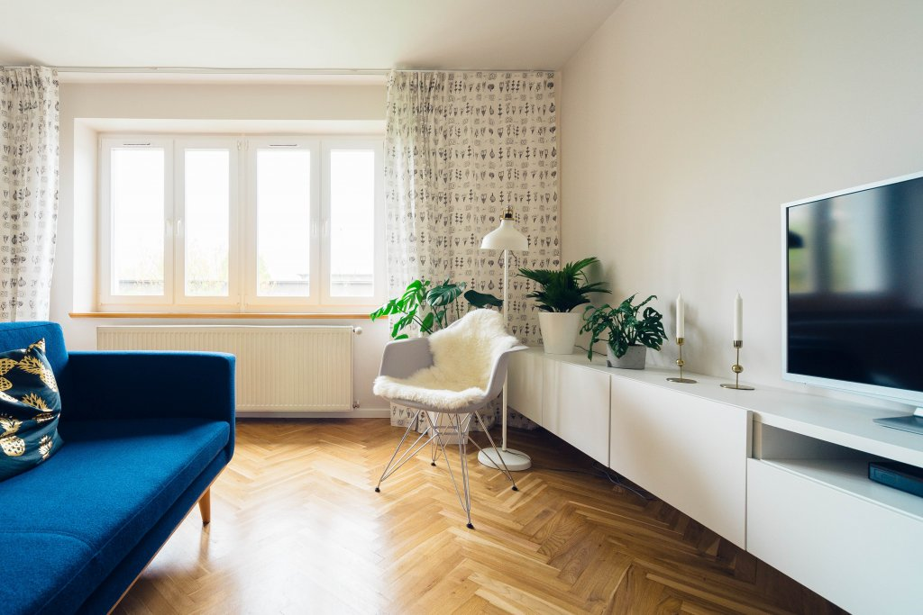 How to Make Your Rental Property More Appealing in a Competitive Market