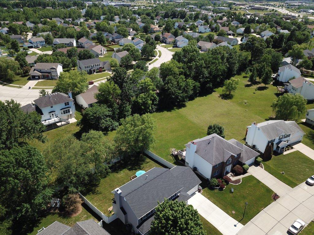 Rent To Own Lexington SC