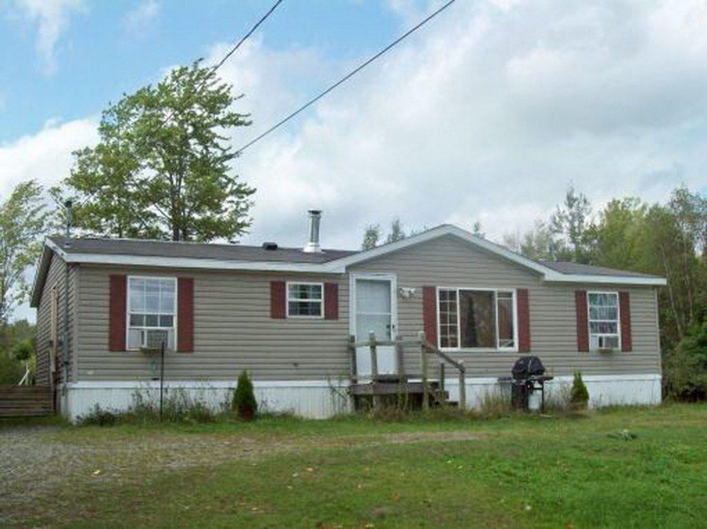 We Buy Mobile Homes Greenville SC