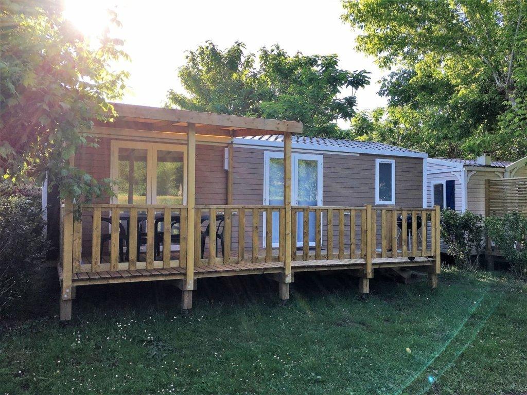 We Buy Mobile Homes Spartanburg SC