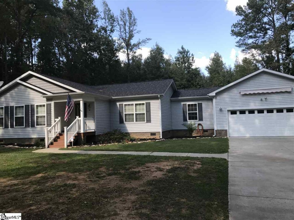 sell my house fast prosperity sc