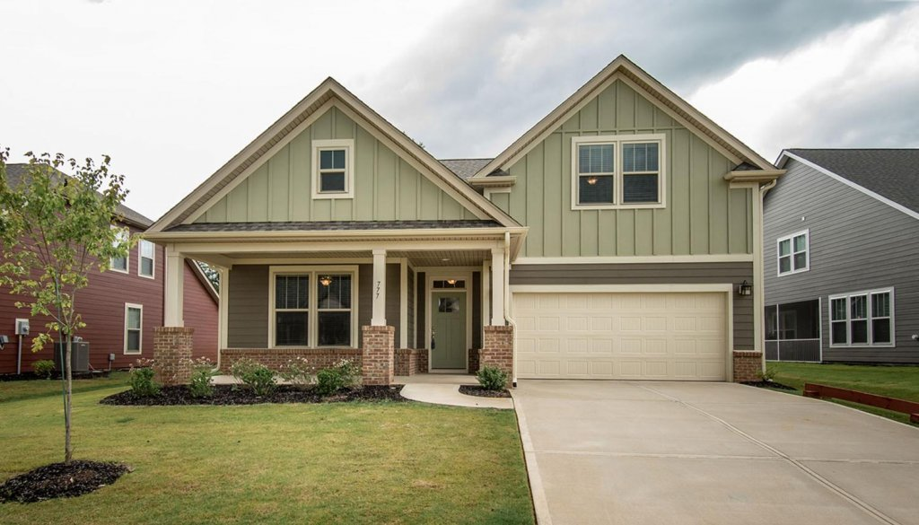 sell my house fast simpsonville sc