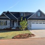 sell my house fast chesnee sc