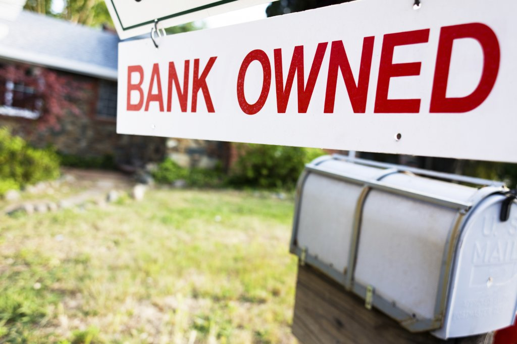 avoid foreclosure in Greenville SC