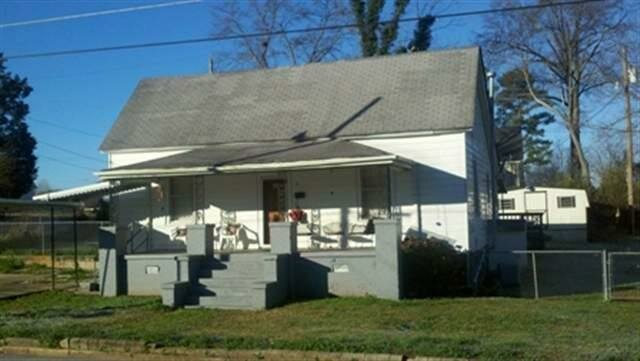 sell your anderson sc home fast.