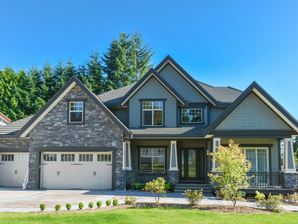 What Columbia Home Sellers Should Know About the Current Real Estate Market