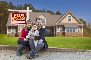 sell your home fast in Round Rock TX for cash