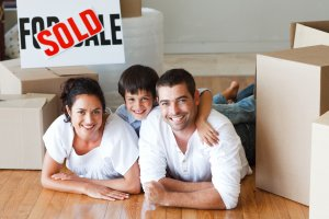 we buy houses in Leander TX fast and easy