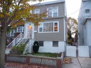 Sell My House Fast Bronx NY
