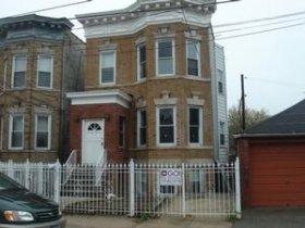 We Buy Houses Bronx NY, sell my house fast Bronx NY, Cash Home Buyers Bronx NY