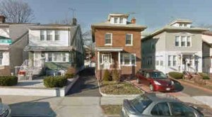 We Buy Houses Bronx NY, sell my house fast Bronx NY, Cash Home Buyers Bronx NY