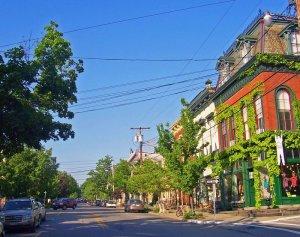 We Buy Houses Putnam County NY