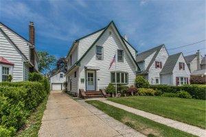 We Buy Houses Hempstead NY, Cash Home Buyers Hempstead NY, Sell My House Fast Hempstead NY
